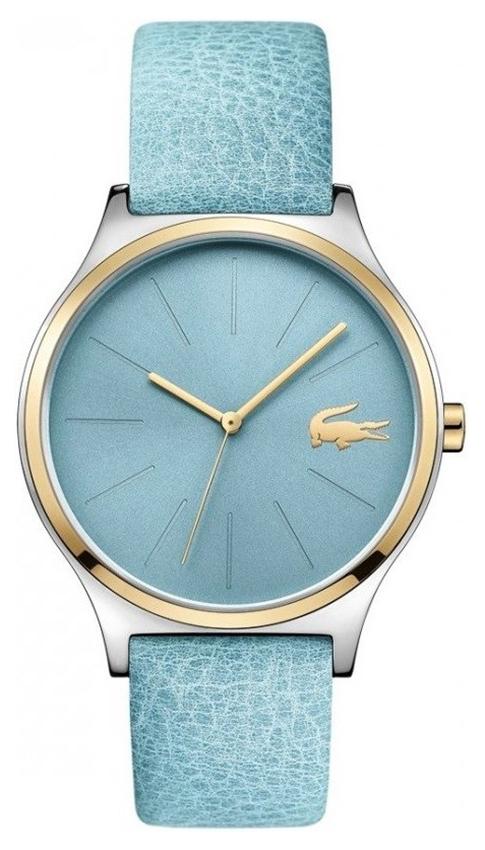 Zegarek damski Lacoste damskie 2001012 - duże 1