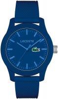 Zegarek Lacoste 2010765