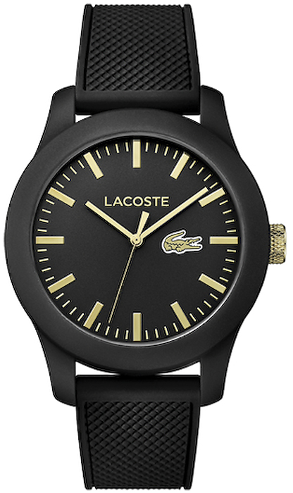 Zegarek męski Lacoste męskie 2010818 - duże 1
