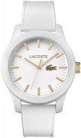 Zegarek Lacoste 2010819