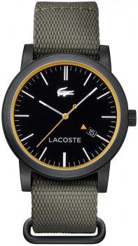 Zegarek  Lacoste 2010837