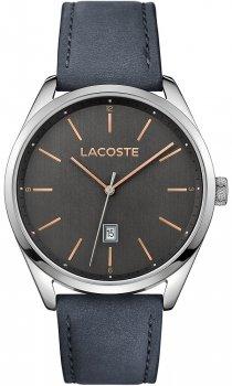 Zegarek  Lacoste 2010911