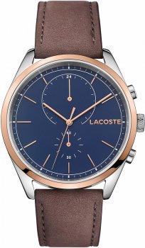 Zegarek męski Lacoste 2010917