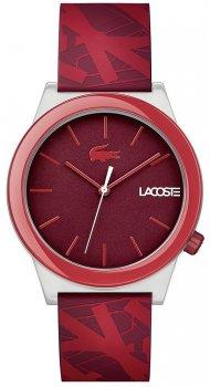 Zegarek  Lacoste 2010933