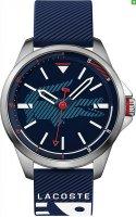 Zegarek Lacoste 2010940