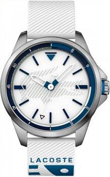 Zegarek  Lacoste 2010942
