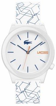 Zegarek  Lacoste 2010956