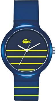 Zegarek  Lacoste 2020089