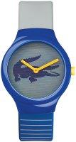 Zegarek Lacoste 2020101