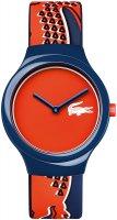 Zegarek Lacoste 2020113