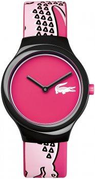 Zegarek  Lacoste 2020115