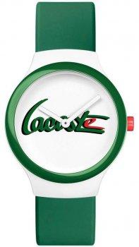 Zegarek  Lacoste 2020132