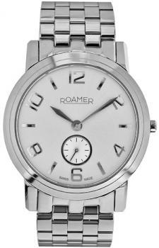 Zegarek męski Roamer 202858 41 14 90