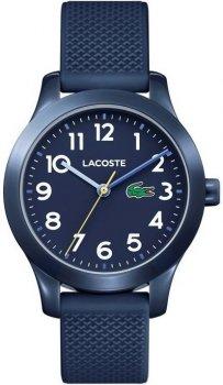 Zegarek  Lacoste 2030002