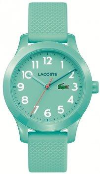 Zegarek  Lacoste 2030005