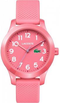 Zegarek  Lacoste 2030006