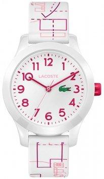 Zegarek  Lacoste 2030009