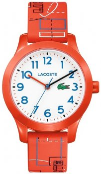 Zegarek dla dzieci Lacoste 2030010