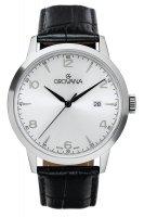 Zegarek Grovana 2100.1532
