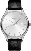 Zegarek Doxa 215.10.021.01
