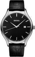 Zegarek Doxa 215.10.101.01