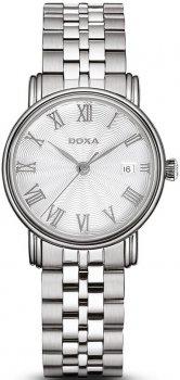 Zegarek  damski Doxa 222.15.022.10