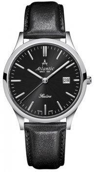 Zegarek damski Atlantic 22341.41.61
