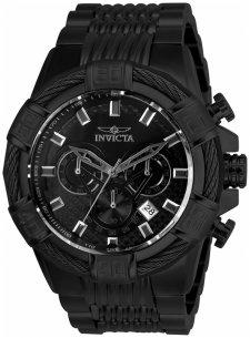 Zegarek  Invicta 27064
