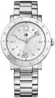 Zegarek Tommy Hilfiger 2770012