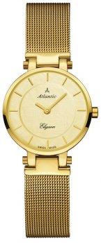 Zegarek damski Atlantic 29035.45.31