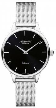 Zegarek damski Atlantic 29038.41.61MB
