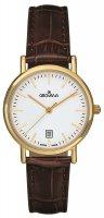 Zegarek Grovana 3229.1513