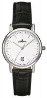 Zegarek Grovana 3229.1533