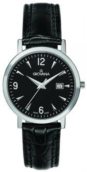 Zegarek damski Grovana 3230.1537
