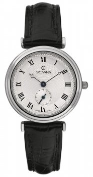 Zegarek damski Grovana 3276.1538