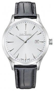 Zegarek męski Delbana 41601.694.6.061