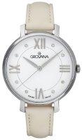 Zegarek Grovana 4441.1533