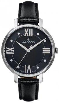 Zegarek damski Grovana 4441.1537