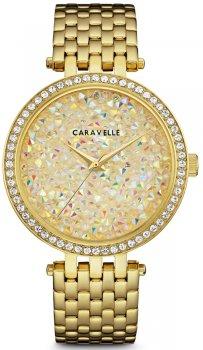product damski Caravelle 44L235