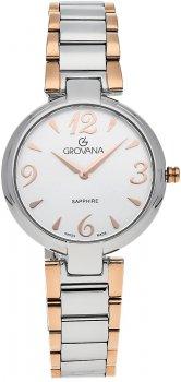 Zegarek damski Grovana 4556.1152