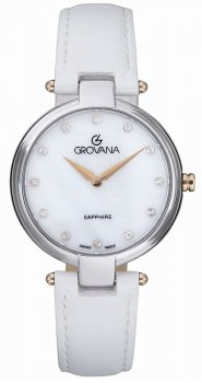 Zegarek damski Grovana 4556.1558