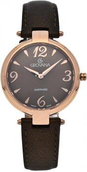 Zegarek damski Grovana 4556.1566