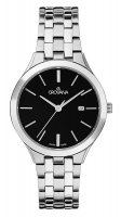 Zegarek Grovana 5016.1137