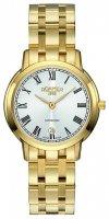 Zegarek Roamer 515811.48.22.50