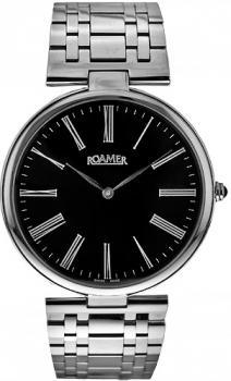 Zegarek męski Roamer 529830 41 52 50