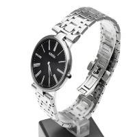 Zegarek męski Roamer limelight 529830 41 52 50 - duże 3