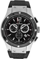 Zegarek Delbana 54501.578.6.034