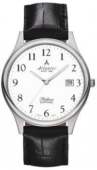 Zegarek męski Atlantic 60342.41.13