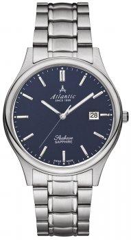 Zegarek męski Atlantic 60347.41.51