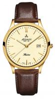 Zegarek Atlantic 62341.45.31